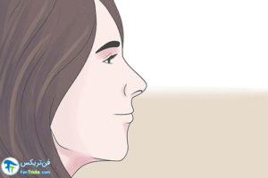 3 جلوگیری از ابتلا به دژنراسیون ماکولا