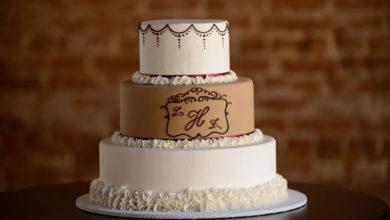Photo of چگونه کیک فوندانت را برای طولانی مدت نگهداری کنیم؟