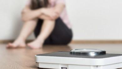 Photo of علت و چگونگی درمان و مقابله با کاهش وزن ناشی از استرس