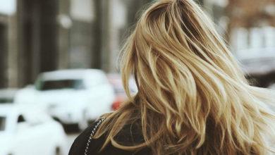 Photo of نحوه استفاده از گلیسیرین برای از بین بردن خشکی مو