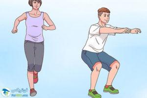 4 نحوه کم کردن Globulin بدن
