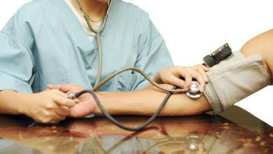Photo of چگونه دستگاه فشارسنج را تمیز و ضدعفونی کنیم؟
