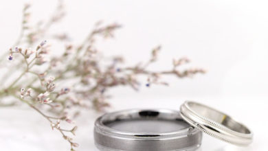 Photo of چگونه جواهرات تنگستن را تمیز و براق کنیم؟