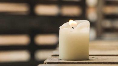 Photo of چه کنیم شمع بصورت صاف، یک دست و یکنواخت بسوزد؟
