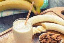 Photo of چگونه کربوهیدرات ها را به نوشیدنی های پروتئینی روزانه اضافه کنیم؟