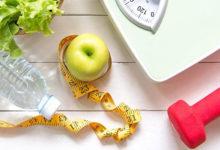 Photo of کاهش وزن اصولی با بهترین برنامه بدنسازی