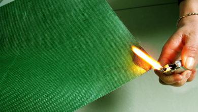 Photo of چگونه لباس هایمان را ضد آتش یا ضد حریق کنیم؟