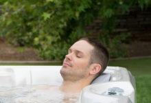 Photo of برای ریکاوری و بازیابی بدن حمام یخ بهتر است یا آب داغ