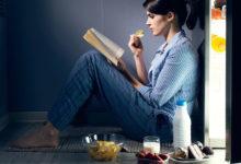 Photo of چه ساعتی از شب باید غذا خوردن را متوقف کرد؟