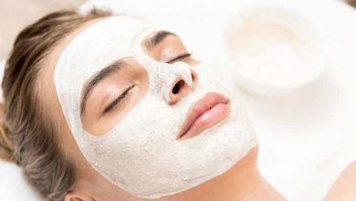 Photo of معرفی انواع ماسک کلاژن ساز خانگی برای کاهش چین و چروک پوست صورت