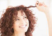 Photo of معرفی بهترین روغن های مرطوب کننده و آبرسان برای موهای فر و مجعد