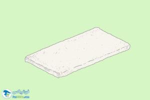 3 طرز ساخت میز اتوی قابل حمل