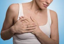 Photo of روش های تسکین، درمان و از بین بردن درد سینه بعد از سقط جنین
