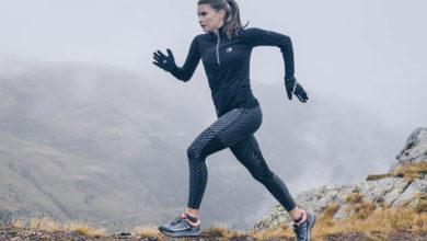 Photo of روش های جلوگیری از نشت مثانه یا بی اختیاری ادرار در حین دویدن