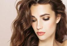 Photo of چگونه با روش های طبیعی کراتین پوست و مو را افزایش دهیم؟