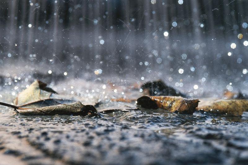 5 شبیه سازی باران اسیدی