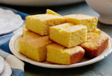 Photo of روش های اصولی تازه نگه داشتن نان ذرت یا نان ترتیلا