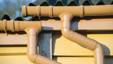 Photo of چگونه لوله و سطوح PVC را رنگ کنیم؟