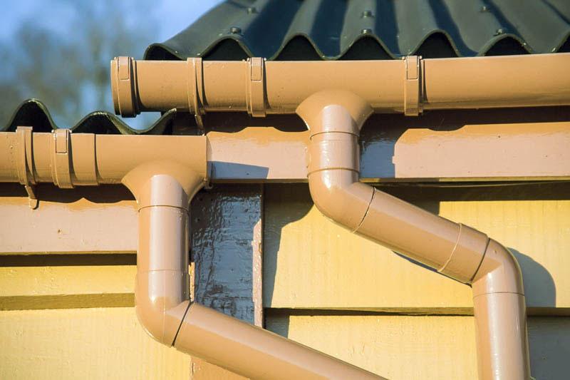 7 طرز رنگ آمیزی سطوح و لوله PVC