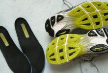 Photo of چگونه از جیر جیر کردن کفی ارتوتیک کفش جلوگیری کنیم؟