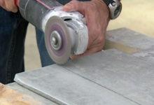 Photo of چگونه تخته سنگ ها را برش دهیم؟