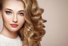 Photo of چگونه موهای خود را با رنگ طبیعی آمبره کنیم؟