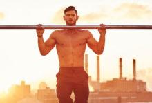 Photo of 10 راه موثر برای افزایش قد بالاتنه