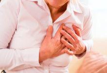 Photo of چگونه از نارسایی قلبی بعد از سکته قلبی جلوگیری کنیم؟