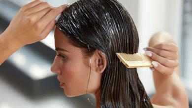 Photo of چگونه از سر شیر به عنوان ماسک مو استفاده کنیم؟