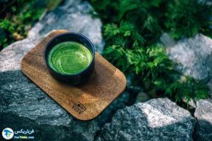 4 رازهای ضد پیری و جوانسازی پوست ژاپنی ها