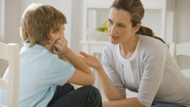 Photo of چگونه فرآیند قاعدگی و پریودی را به پسران توضیح دهیم؟