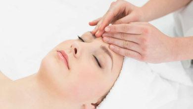 Photo of چگونه از ماساژ شیاتسو یا فشاری برای درمان سردردهای تنشی استفاده کنیم؟