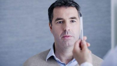 Photo of چگونه اختلالات بینایی پس از سکته مغزی را درمان کنیم؟