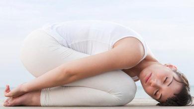 Photo of 5 حرکت یوگا برای بهبود رفلاکس معده