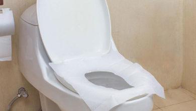 Photo of چگونه از روکش توالت فرنگی استفاده کنیم؟