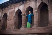 Photo of چگونه در هند لباس بپوشیم؟