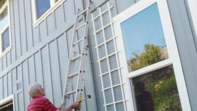 Photo of چگونه از نردبان های کشویی مخابراتی استفاده کنیم؟