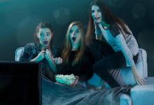 Photo of چرا فیلم های ترسناک برای سلامتی ما مفید هستند؟