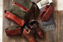 Photo of چگونه لباس، کفش و وسایل چرمی را گشاد کنیم؟