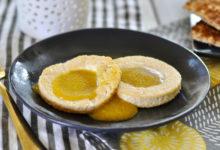 Photo of آیا تخم مرغ های گیاهی به اندازه تخم مرغ های معمولی سالم و مفید هستند؟