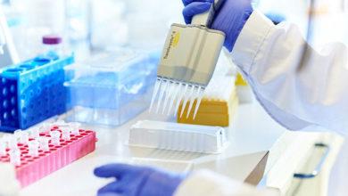 Photo of آیا درمانی برای سرطان وجود دارد که دانشمندان آن را پنهان می کنند؟