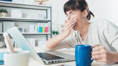 Photo of چگونه حمله خواب یا نارکولپسی را با روش های طبیعی و خانگی درمان کنیم؟