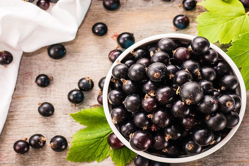 2 عوارض جانبی میوه آسای