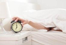 Photo of آیا واقعاً دیر بیدار شدن در آخر هفته ها برای ما مضر است؟