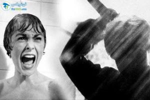 2 فواید فیلم ترسناک بر سلامتی