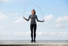 Photo of نحوه جلوگیری از زوال عقل و افزایش عمر مغز با تمرینات اینتروال