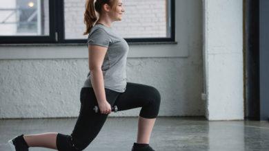 Photo of تاثیر قاعدگی و سیکل ماهیانه روی تمرینات ورزشی