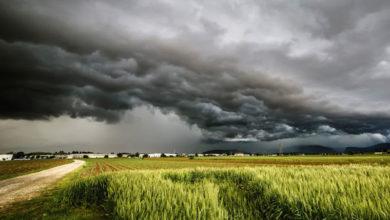 Photo of واقعیت های پشت پرده آسمان لرزه