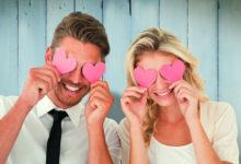 Photo of آیا هورمون اکسی توسین یا هورمون عشق باعث عاشق شدن انسان می شود؟