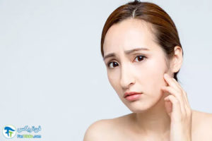 3 اثرات مخرب شستن صورت با آب داغ